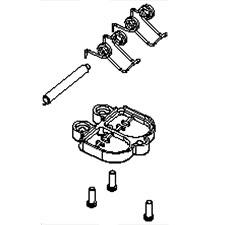 Buy DeWalt DC022 Heavy-Duty Cordless/Corded Worklight/Dual
