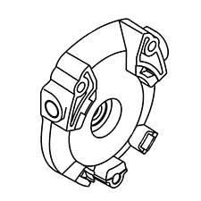 Buy Hitachi D10VG 3/8 Inch 9.0 Amp, EVS, Reversible