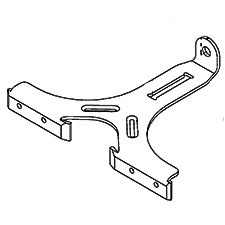 Buy Milwaukee 49-54-1035 router edge guide Replacement