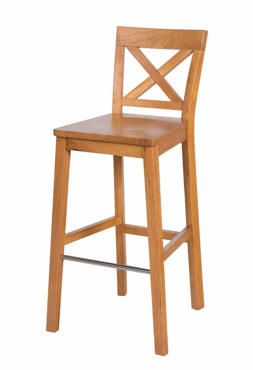 kitchen stools brushed nickel faucet ranges top furniture oak bar