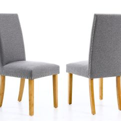 Ivory Spandex Chair Covers For Sale Bathroom Vanity Chairs With Wheels Mayfair Dining Modern Nursery Rocking