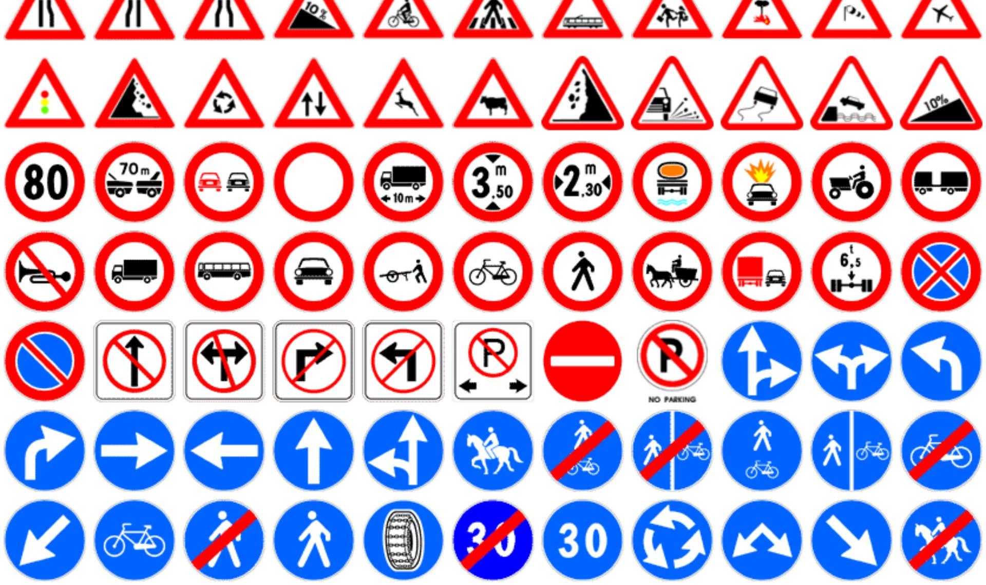 Top 10 Des Idees Recues Sur Le Code De La Route Pour Savoir