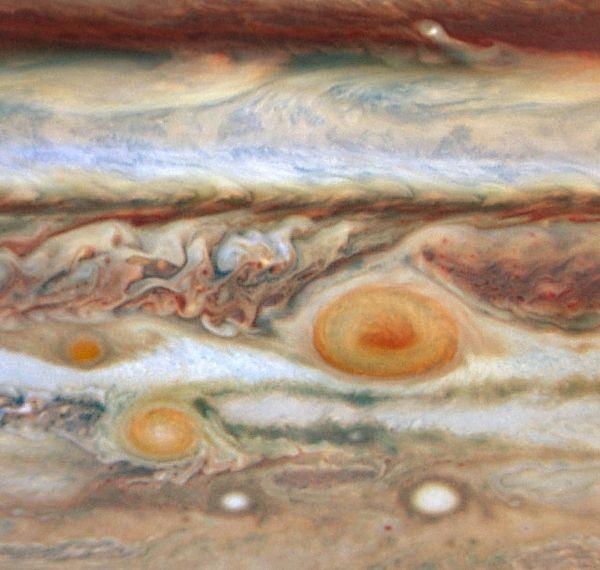 Jupiter's Red Spot_resultat