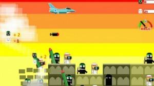 bomb-gaza-playftw
