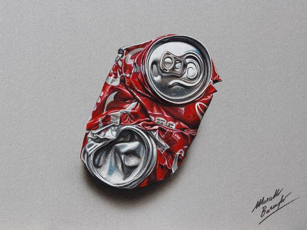 coca-cola-lattina-schiacciata_resultat