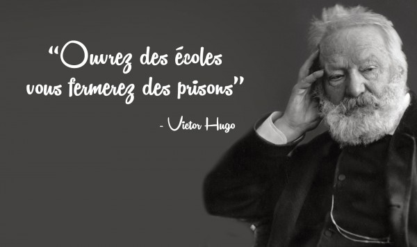 une_citation_victor_hugo