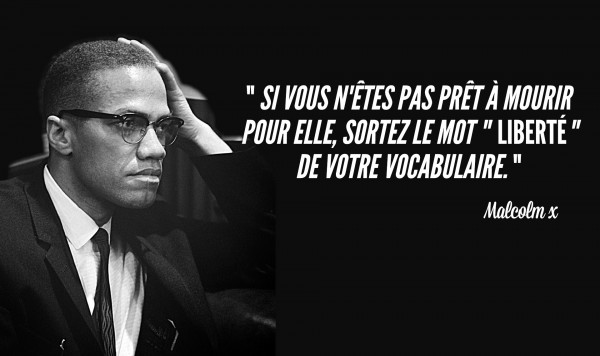 https://i0.wp.com/media.topito.com/wp-content/uploads/2015/05/une-malcolmx-600x356.jpg