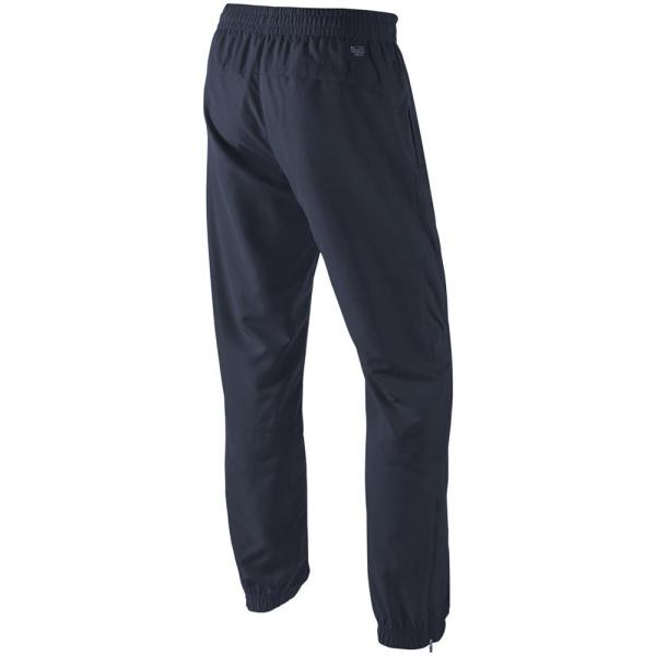Nike Ad Breakline Nylon Woven Pant Pants Training