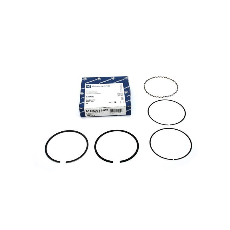 NEW Piston Ring Renault 1.6 K7M 746 800059610000