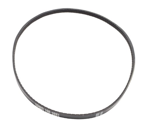 Replacement Belt for Toro Power Clear 21 Snowblowers