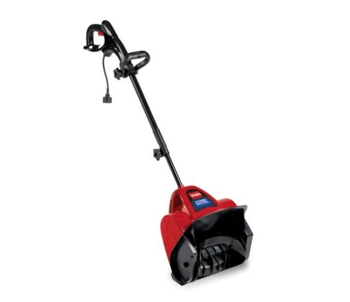 Power-Shovel-38361