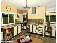 Logiciel Gratuit Cuisine 3d Lapeyre Toucharger Com
