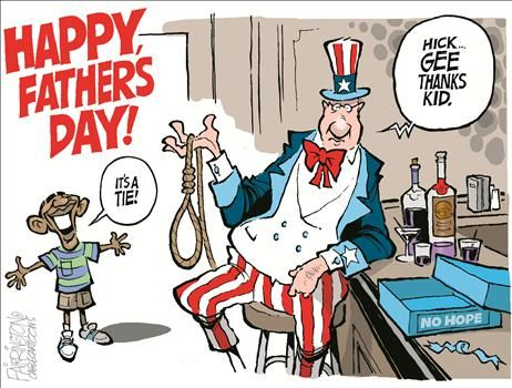 https://i0.wp.com/media.townhall.com/Townhall/Car/b/Happy_Fathers_Day_Ec_320120615042138.jpg
