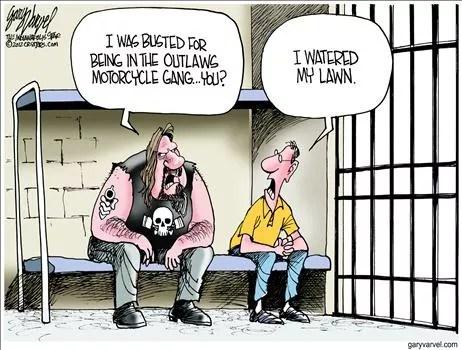 Gary Varvel Political Cartoons Political Humor Jokes