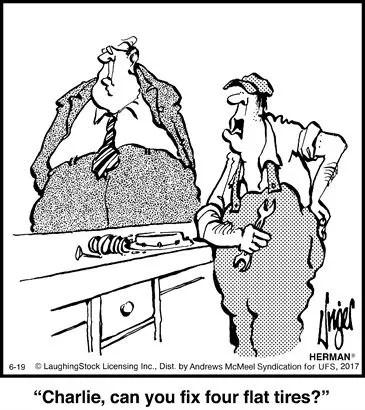 finance cartoons editorial funnies