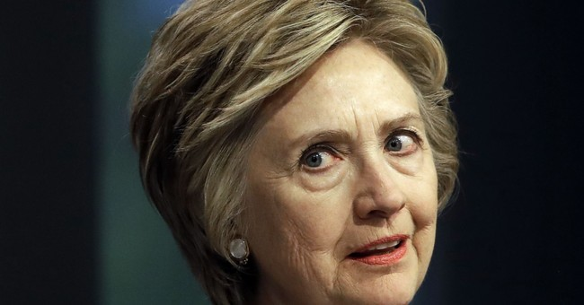 5 Reasons So Many People Hate Hillary Clinton