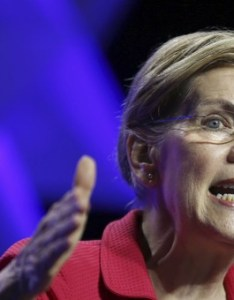 Lol elizabeth warren  proves she  native american and buries herself in new problems also rh townhall