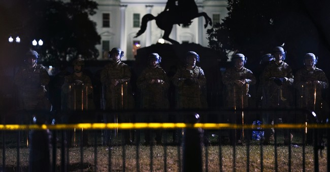AP featured image