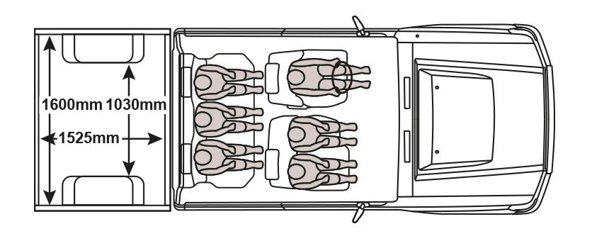 wiring diagram toyota landcruiser 79 series 1999 ford explorer engine hzj79-dkmrs - land cruiser double cabin pick-up