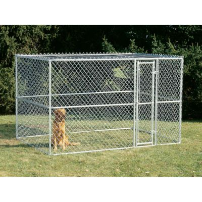 Heavy Duty Dog Kennels Tractor Supply