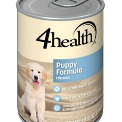 Honest Kitchen Dog Food Reviews Wood Tile Floor 4health Puppy Feeding Guide |