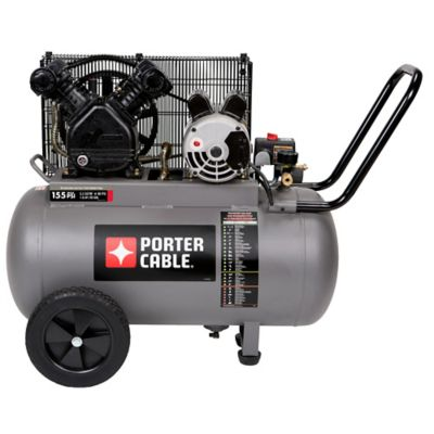 Craftsman 60 Gallon Air Compressor 7hp