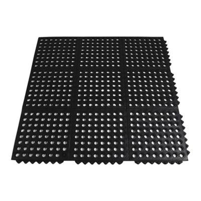 anti fatigue interlocking mat