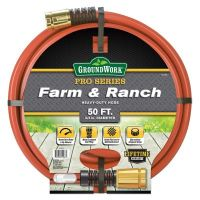 Start Your Engine | Tractor Supply Co.