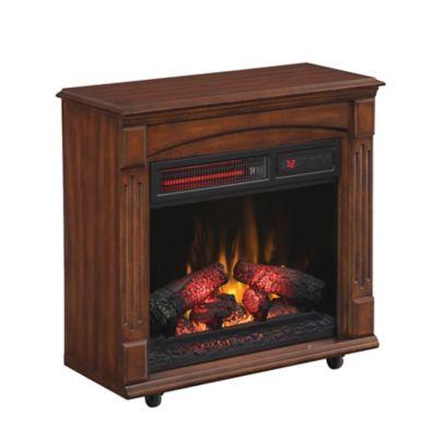 redstone chimney free rolling