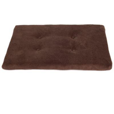 petmate mattress kennel mat