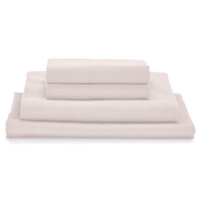 mypillow giza bed sheet set mp giza