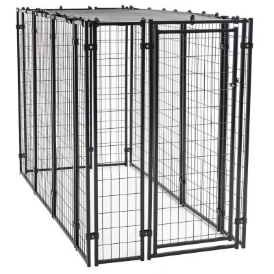american kennel club 5 ft x 5 ft x 5