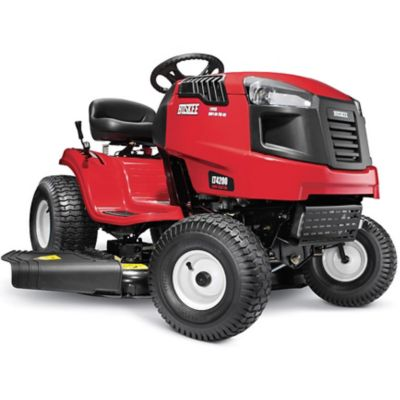 huskee lawn mower parts diagram trailer plug wiring 5 pin riding owners manual free for you tractor supply co rh tractorsupply com lt 4200 pdf