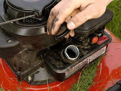 yard machine mower parts diagram harbor breeze wiring troubleshooting lawnmower fuel lines   lawn maintenance tractor supply co.
