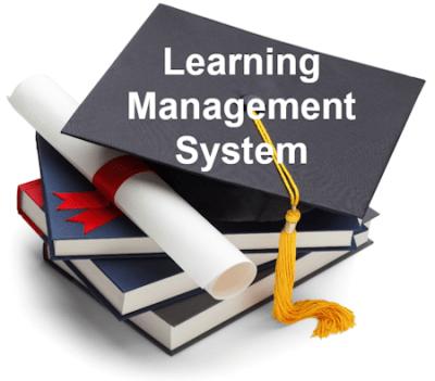 Learning from Transformance Advisors