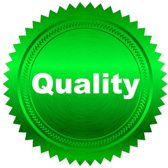OEE Quality