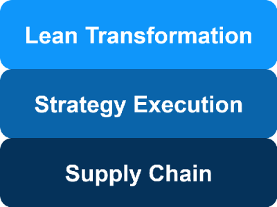 Transformance Advisors Competencies