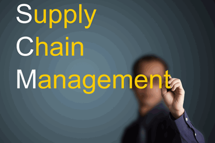 Supply Chain Management Education