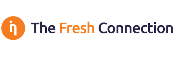 The Fresh Connection United States