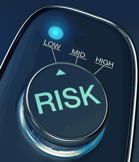 global sourcing risks