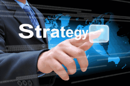 strategy execution knowledge