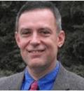 Daniel A. Lilley