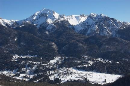 Le Alpi sostenibili dalla Francia alla Slovenia con Alpine Pearls