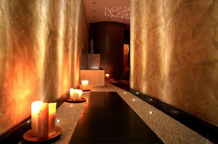 San Valentino relax allhotel Columbia di Montecatini Terme