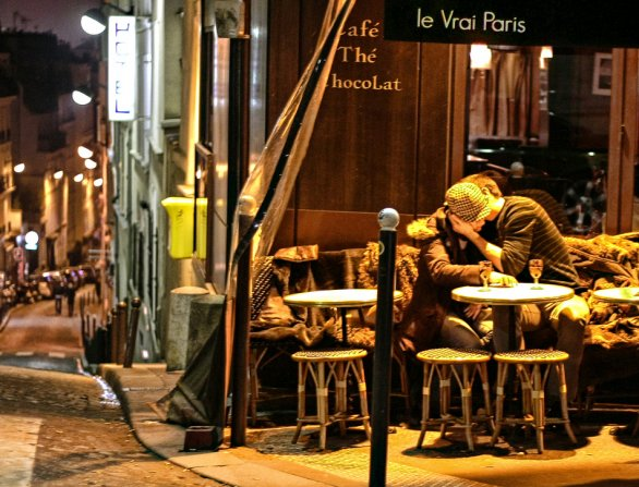 I consigli di Travelblog cosa fare a Parigi