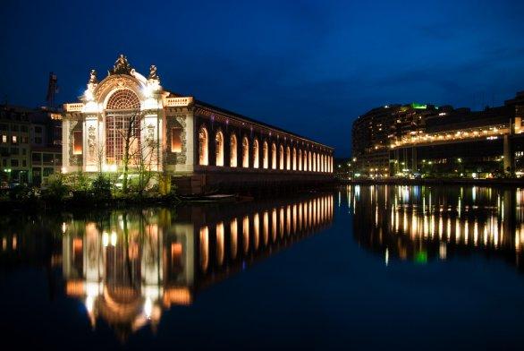 Nuovi voli Milano  Ginevra e Milano  Marsiglia da Twinjet
