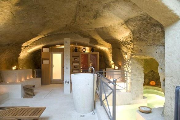 InnCasa un hotel di charme in Umbria