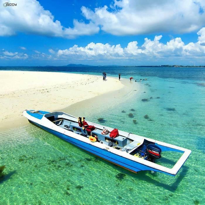 13 Tempat Wisata di Pulau Bintan, Permata di Barat Indonesia yang Begitu Menawan