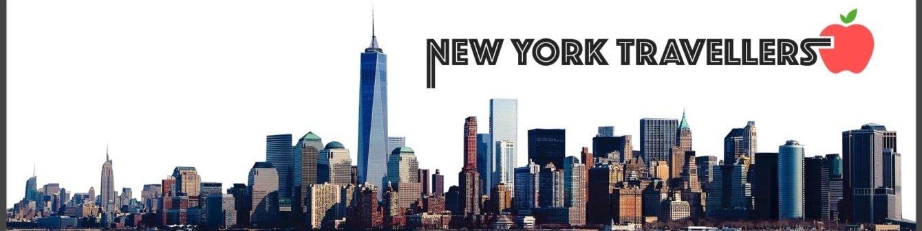 organiser son voyage a new york