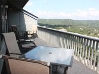 Treehouse Condo Rentals (Branson, MO) - Resort Reviews ...